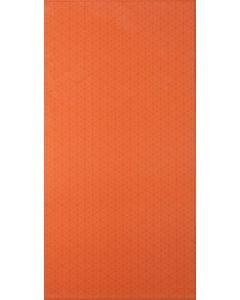 LDI - Kaleido: Papaya Wall 12 x 24 - Ceramic Tile