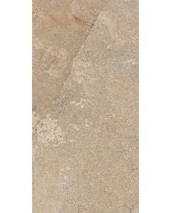 LDI - Wheehouse: Patina 12 x 24 - Ceramic Tile