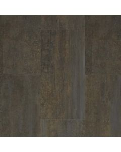 Mannington - Adura Rigid Tile: Patina