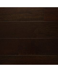 """Artisan Hardwood - Palazzo: Brazillian Cherry Ipe - Engineered Hardwood 5"""""""