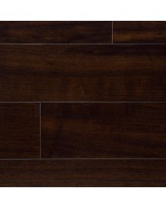"Artisan Hrdwood - Palazzo: Curupay Brown - Engineered Hardwood 5"""
