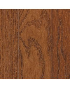 "Mannington - American Classics: 3"" Pecan - Oak"