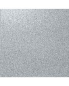 LDI - Metallic II: Pewter 12 x 12 - Ceramic Tile