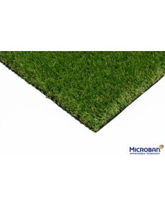 Smart Turf -S-Blade: Pine Valley - Artificial Grass