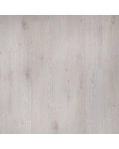 Mannington - Adura Flex Plank: Plaster
