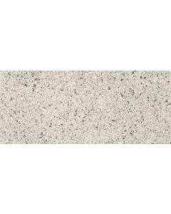 MSI Stone - Premium Natural Quartz: Antico Cloud - 2CM Quartz Slab