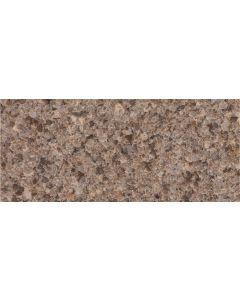 MSI Stone - Premium Natural Quartz: Bedrock - 2CM Quartz Slab