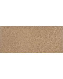 MSI Stone - Premium Natural Quartz: Coronado - Prefabricated Countertop
