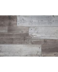 Eternity Floors - Provincial: Golden Chestnut - Rigid Core LVP