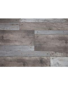 Eternity Floors - Provincial: California Walnut - Rigid Core LVP