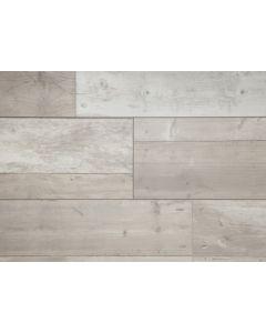 Eternity Floors - Provincial: White Spruce - Rigid Core LVP