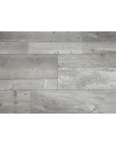 Eternity Floors - Provincial: Sugar Maple - Rigid Core LVP