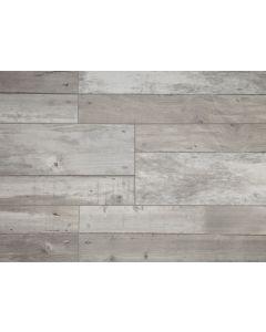Eternity Floors - Provincial: Aspen Pine - Rigid Core LVP