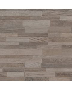 "MSI Stone - Dekora: Rainforest Taupe 6"" x 24"" - Porcelain Panel"