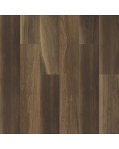 Shaw Floors - Cathedral Collection: Ravine Oak - Click-Lock Vinyl