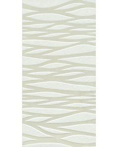 "Ottimo Ceramics - Autumn: Cream 12""x24"" - Porcelain Wall Tile"