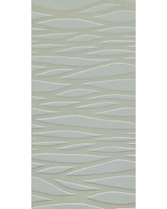 "Ottimo Ceramics - Autumn: Grey 12""x24: - Porcelain Wall Tile"