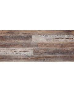Republic Flooring Clover Creek Tropical Malaga Pure Spc Max