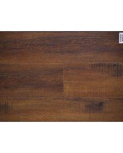 Republic Flooring - European Urbanica: Madrid - 12.3mm AC4 Laminate