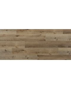 Republic Flooring - Oregon Oak: Sessile Oak - Click Lock SPC Vinyl