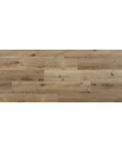 Republic Flooring - Oregon Oak: Water Oak - Click Lock SPC