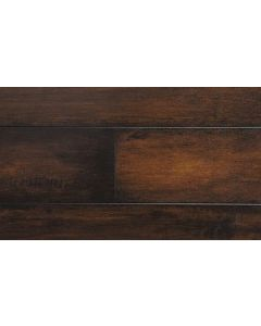 Republic Flooring - French Bleed: Lyon - 8.2mm Laminate