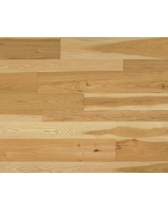 REWARD Hardwood Flooring - Napa: Montecillo - Engineered Handscraped Hickory