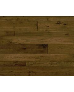 REWARD Hardwood Flooring - Hickory Silverado - Engineereed Handscraped Hickory