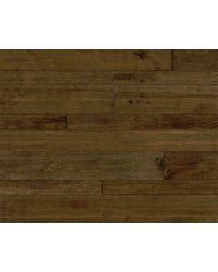 REWARD Hardwood Flooring - Maple Hennessey - Engineered Handscraped Maple