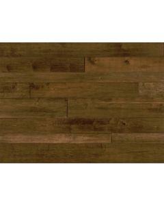 REWARD Hardwood Flooring - Maple York Creek - Engineered Handscraped Maple