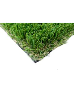 Smart Turf -Tidal Wave: Riviera- Artificial Grass