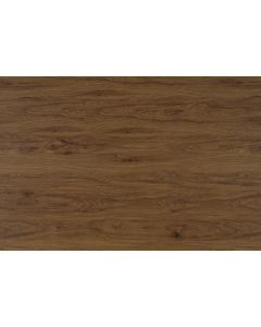 REWARD Flooring - Meridian: Roasted Peacan - Luxury Vinyl