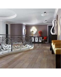 California Classics - Matisse: Villette - Engineered