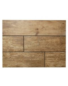 """Western Pacific - Ecowood: Rovere 6""""x24"""""""