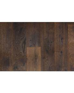 DuChateau - Riverstone: Seine - Handsculpted European Oak