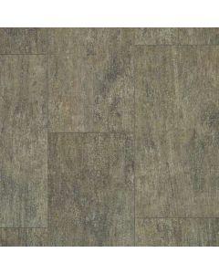 Shaw Floors - Mineral Mix: Alloy - Floating Vinyl Tile