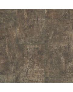 Shaw Floors - Mineral Mix: Canyon - Floating Vinyl Tile