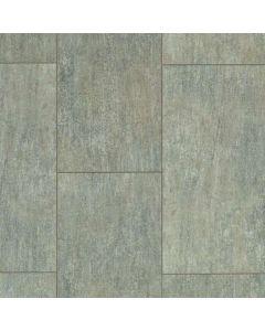 Shaw Floors - Mineral Mix: Lava - Floating VInyl Tile