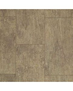 Shaw Floors - Mineral Mix: Ore - Floating Vinyl Tile