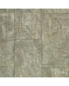 Shaw Floors - Mineral Mix: Quarry - Floating Vinyl Tile