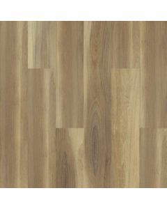 Shaw Floors - Cathedral Oak: Shawshank Oak Click-Lock Vinyl