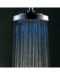 Dawn® Single Function Showerheads
