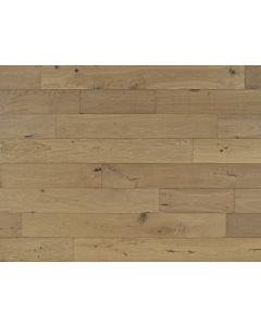 Reward Hardwood - Shores: Trinidad - European Oak