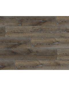 SLCC Flooring - Provincial: Bodie - WPC Vinyl