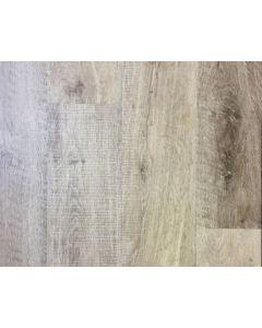 SLCC Flooring - Arcadian: Brittia - WPC Vinyl