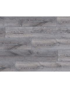 SLCC Flooring - Provincial: Calico - WPC Vinyl