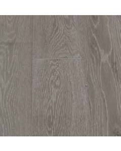SLCC Flooring - Cartwheel - Engineered Oak