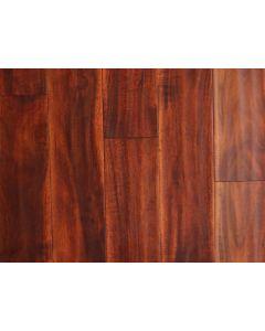 SLCC Flooring - CIder House - Engineered Acacia