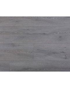 SLCC Flooring - Six PLUS: Classic Grey - 12MM Laminate