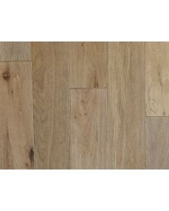 SLCC Flooring - Forest Castle - Engineered Oak